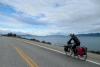 Nov 4 - Dec 13 » Patagonia Cycling (Chile and Argentina)