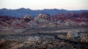 ValleyOfFire (3)