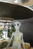 Roswell (3)