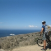 Sep 7-8 » Catalina Mtn Biking