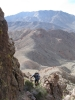March 5-20 » Death Valley (CA) and Boundary Peak (NV)