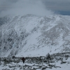 Jan 18-20 » Mt Washington (NH) and Mt Mansfield (VT)