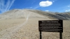 October 5 -21 » Southern Sierra, Great Basin, Death Valley, more...