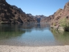 April 30 - May 1 » Buckskin Gulch (UT) and Ringbolt Hot Springs (AZ)