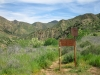 March 17 - 20 » The Sespe River and Hot Springs
