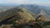 March 24 - April 9 » Lower Peaks hikes (11 total) and Sespe Hot Springs